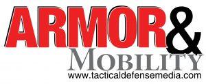 Armor Mobility hi res trade