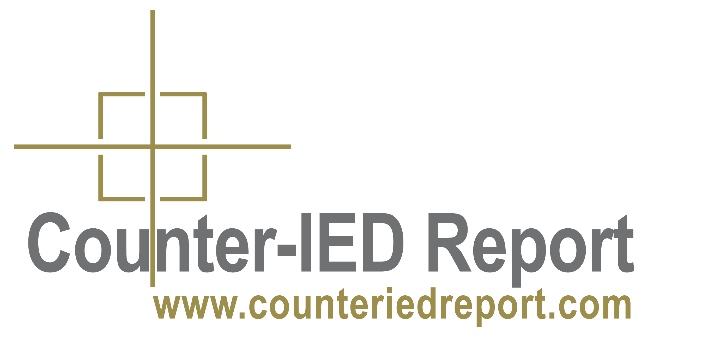 C-IED Report logo RGB high res