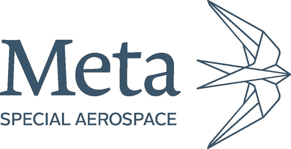 Meta_SpecialAerospace-TRANSPARENT