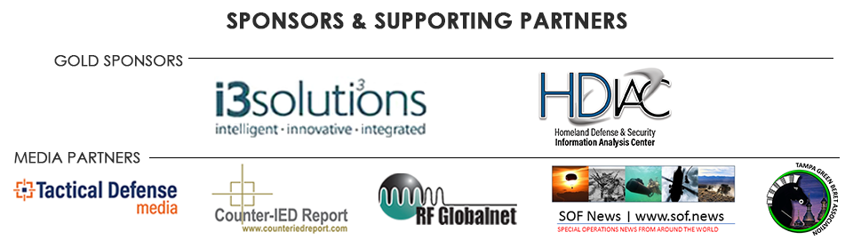 SOF 2018_Sponsors and Supporting Partners 2
